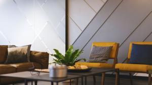 Jak zaoszczędzić na projekcie domu?
