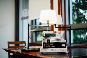 Ozdoby vintage - jak stworzyć piękne mieszkanie?