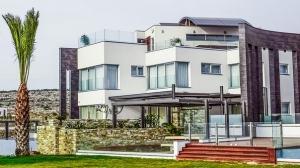Jak uzyskać certyfikat energetyczny domu lub budynku