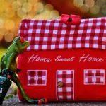 Budowanie rodzinnego domu