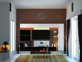 Jakie materiały wybrać do budowy domu