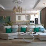 Budowa domu czy zakup mieszkania