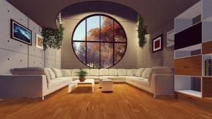 Etapy rozbiórki domu