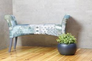Instalacja ogrzewania domu – jak dobrać moc kotła